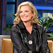 Ann Romney's Leather and Lace: Love It or Leave It?