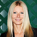 Gwyneth Paltrow, Happy Birthday to You!