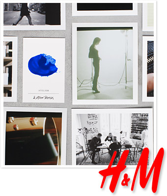 H&M & Other Stories