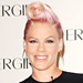 Pink's Album The Truth About Love Debuts at No. 1!