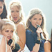 Pitch Perfect Out Today: Listen to the Girls Cover Bruno Mars!