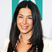 Rebecca Minkoff Picked Her Favorite Fall Bag for InStyle.com