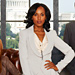 Scandal Premieres Tonight! 5 Things You Need to Know