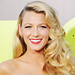 Blake Lively&#039;s Velvet Manicure: How to Nail the Look!