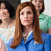 Butter in Theaters: Jennifer Garner and Olivia Wilde Want You to See It