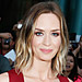 Looper Hits Theaters Today! See Emily Blunt's Transformation