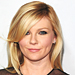 Most Popular Hairstyle of the Week: Kirsten Dunst's Side-Swept Long Layers