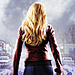 Once Upon a Time Premieres Tonight: What&#039;s Jennifer Morrison Wearing This Season?