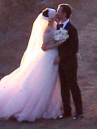 Anne Hathaway Ring