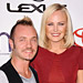 Baby News: Malin Akerman Is Pregnant