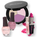 Beauty Picks for Breast Cancer Awareness