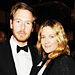 Drew Barrymore Welcomes a Baby Girl
