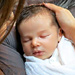 Nick and Vanessa Lachey&#039;s Son Camden: The First Photos!