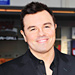 Oscars 2013: Seth MacFarlane to Host 85th Annual Academy Awards