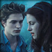 Breaking Dawn 2 Poster Revealed Piece by Piece