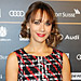 Found It! Rashida Jones&#039;s Silver Jewelry