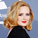 Adele's New Song for Skyfall: Listen Here!
