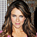 Where Does Elizabeth Hurley Find All Those Pink Clothes?