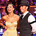 Karina Smirnoff's DWTS Inspiration: Sarah Jessica Parker and Mad Men!