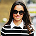 Pippa Middleton&#039;s Black-and-White Outfit: Where to Buy It