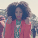 "Solange Knowles's New ""Losing You"" Music Video: Watch It Here!"