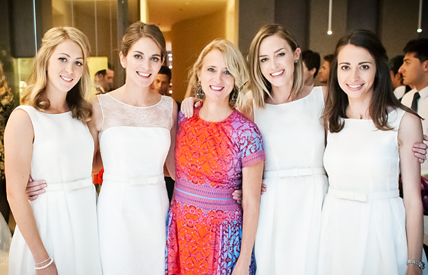 Martina hingis, a Rosie Rivera Wedding Pictures ceremony with 200