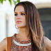 Hart of Dixie Is Back: Get Ready for a Lot of Great Fashion