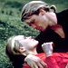 The Princess Bride Turns 25: See All Our Favorite Princess Moments!