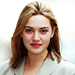 Kate Winslet&#039;s 37th Birthday: See Her Transformation!