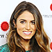 Win These Nikki Reed-Designed Earrings Tomorrow!