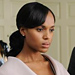 Scandal's on Tonight! The Show's Costume Designer on Kerry Washington's Looks