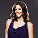 Katharine McPhee Exclusive! 5 Things to Know About Smash Season 2