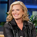 Ann Romney Will Co-Host Good Morning America: What Will She Wear?