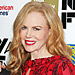 The Paperboy Out Today: Nicole Kidman as You've Never Seen Her