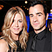 Jennifer Aniston's Engagement Ring: A Big Photo for a Big Rock