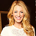 Gossip Girl Returns: Blake Lively's Hair Secret Weapon Revealed