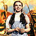 Judy Garland's Wizard of Oz Dress Up for Auction: $200,000 Starting Bid