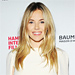 Sienna Miller Makes a Case for the Cape, Just Like Gwyneth Paltrow!