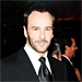 "Tom Ford on New Son: ""We Are Very Happy!"""