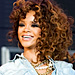 American Music Awards 2012: See the Nominees