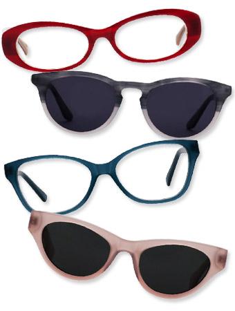 FetchGlasses