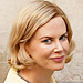 Nicole Kidman as Grace Kelly: First Look!
