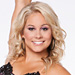 DWTS's Shawn Johnson Wows the Judges, Breaking Dawn's New Banner is Fierce, and More!