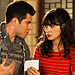 Watch Tonight: New Girl!