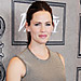 Found It! Jennifer Garner's Go-With-Anything Clutch