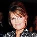 Sarah Palin's Fitness Book, Dawson's Creek Reunion, and More