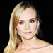 Diane Kruger&#039;s Side Sweep: Get the Look
