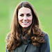 Kate Middleton's Great Fall Coats