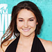 Shailene Woodley Spidey Sense, Kanye West's New Song, and More!