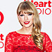 Taylor Swift for Keds: Guess What Color?